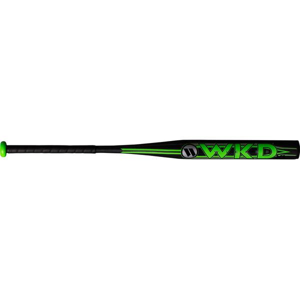 2017 Wicked XL SSUSA Senior Softball Bat