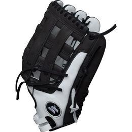 Legit™ 13 in Glove