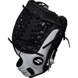 Legit™ 12.75 in Glove